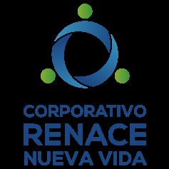 Corporativo Renace Nueva Vida
