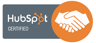 Hubspot Partner Aguascalientes Certificado